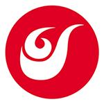 GUGAHSENI
