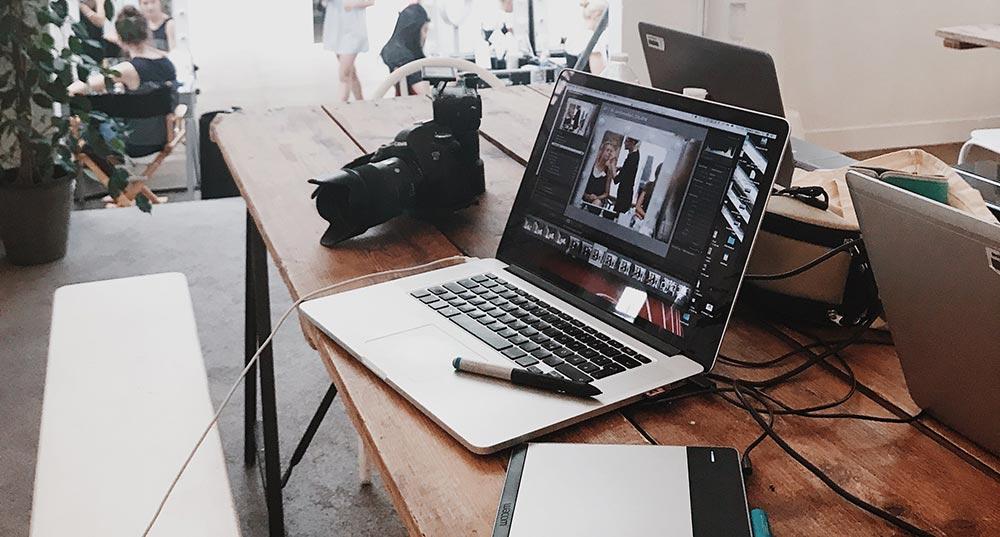 4700 Koleksi Foto Desain Output Adalah Gratis Terbaik Download Gratis