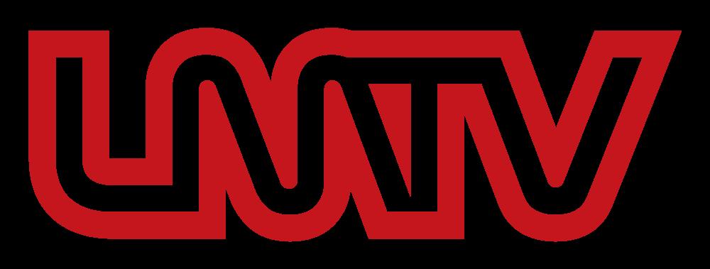 TV SOSIAL